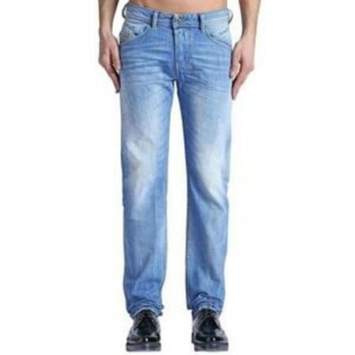 DIESEL ΑΝΔΡΙΚΑ JEANS BELTHER 00S4IP-827F-01