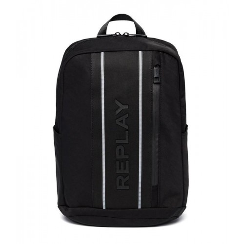 REPLAY BACKPACK FM3468.000.A0425.098