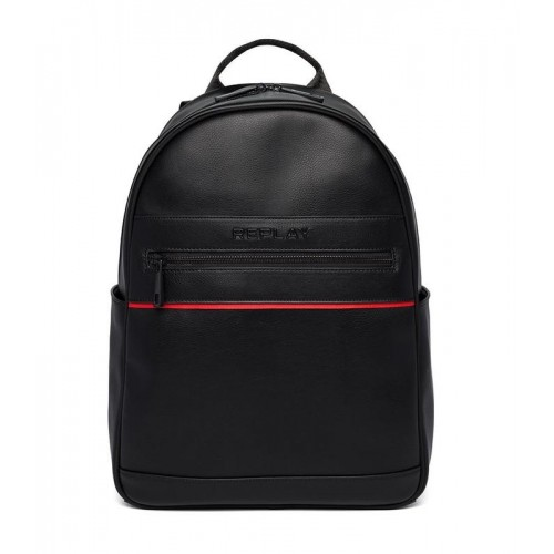 REPLAY BACKPACK FM3485.000.A0015.098