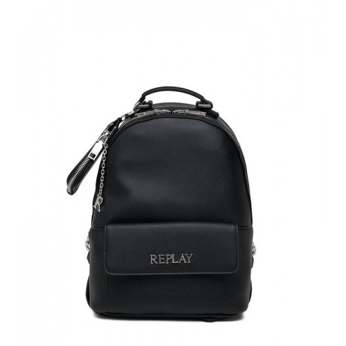 REPLAY ΓΥΝΑΙΚΕΙΟ BACKPACK FW3143.000.A0283.098