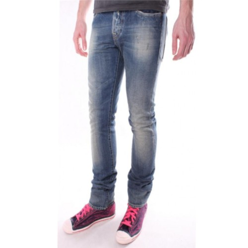 REPLAY ΑΝΔΡΙΚΑ JEANS M900S.184.421.009 ROOD MOD