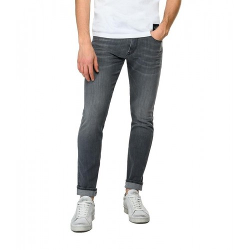 REPLAY ΑΝΔΡΙΚΑ JEANS M914Y.000.51A.938.096