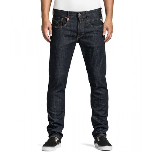 REPLAY ΑΝΔΡΙΚΑ JEANS ANBASS M9140.000.525.07.007