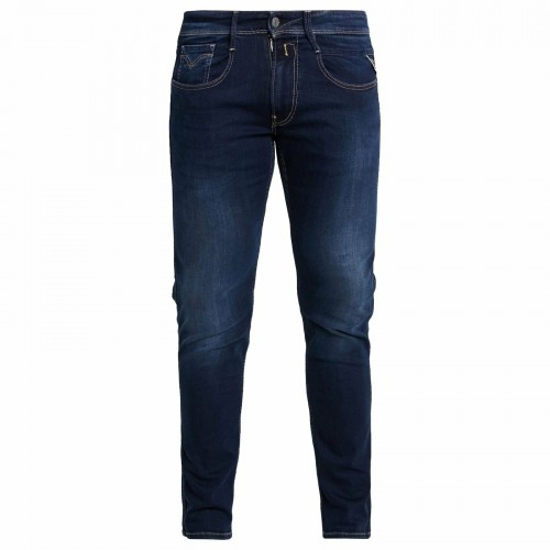 REPLAY ΑΝΔΡΙΚΟ JEANS M914.000.41A.502.007 ANBASS