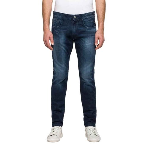 REPLAY ΑΝΔΡΙΚΑ JEANS M914Y.000.31D.130.007