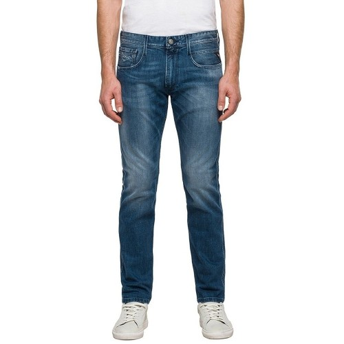 REPLAY ΑΝΔΡΙΚΑ JEANS M914Y.000.31D133.009