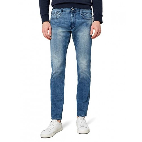 REPLAY ΑΝΔΡΙΚΑ JEANS M914Y.000.31D137.009