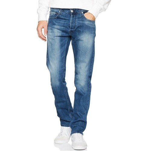 REPLAY ΑΝΔΡΙΚΑ JEANS GROVER MA972.000.31D.133.009