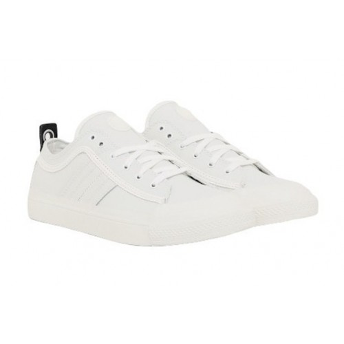 DIESEL ΑΝΔΡΙΚΑ SNEAKERS Y01873-PR013-T1015 S-ASTICO LOW LACE