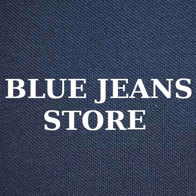Blue Jeans Store - Diesel Replay